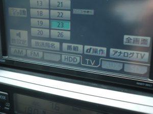 14023|ハイラックスサーフギャラリー