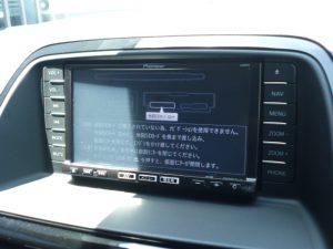 10994|CX-5ギャラリー